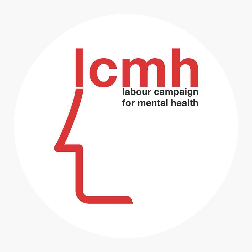 LCMH Logo