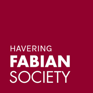 Young Fabian Chair Charlotte Norton is the Speaker on 16th September