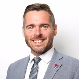 Tom Copley AM is the speaker on 20th September venue Roope Hall Station Road Upminster @7.30